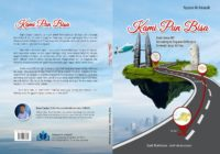 Cover (Revisi ISBN + Endorse).jpg
