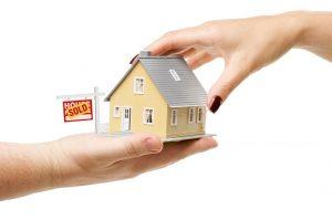 Rumah_murah